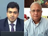 Samir Arora's Views On Market Strategy, Q1 Earnings