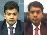 Bullish On ICICI Bank, Axis Bank: Sumeet Bagadia
