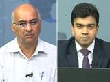 Prefer Hindalco Over Vedanta: Sushil Choksey