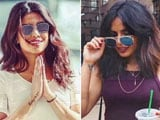 Video : Meet Priyanka Chopra's Doppelganger
