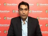 Video : Bullish On LIC Housing Finance: Siddharth Sedani