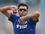 Anil Kumble Has Brought in Lot of Discipline in Team: Ravi Ashwin