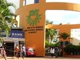 Video : Why Is Bhubaneswar East's Favourite City To Live And Study