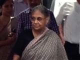 Video : प्राइम टाइम इंट्रो : यूपी में कांग्रेस को मिला नया चेहरा