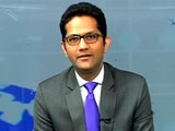 Video : Infosys Earnings Reflects Sluggishness In Technology Space: Nilesh Shah