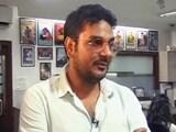 Video : ये फिल्म नहीं आसां : कास्टिंग डायरेक्टर मुकेश छाबड़ा से खास मुलाकात...