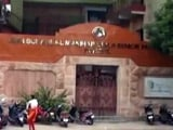 Video: Class 11 Student Says Was Stripped, Groped By Classmates In Ragging Case