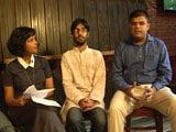 Video : New Kids on the Block: Kashmir, Dadri and Being Hardik Patel