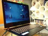Video : World's Thinnest Laptop: Is It Worth The Hype?