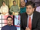 Video: Has Kashmir Been Alienated And Disconnected?