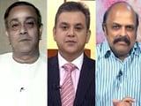 Video: मुकाबला : क्या शीला दीक्षित के आने से कांग्रेस को यूपी में फायदा होगा?