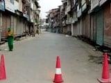 Video : Divided By Militancy, Civilians Fear Mob Justice As Kashmir Boils