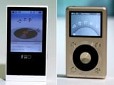 Fiio X1 vs Fiio M3: Battle of the High-Resolution Audio Players
