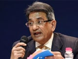Great Day for Indian Cricket, Says Retired Justice RM Lodha