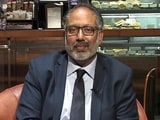 Video : Stepping Up Focus On Profitable Growth: Tata Starbucks