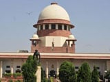 Supreme Court Orders BCCI to Change: The Big Recommendations