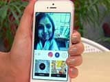 Video : An App to Convert Your Photo Into Art