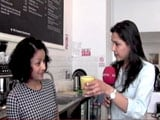 Video : The Makeover of Haldi Doodh to Turmeric Latte In The West