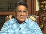 Video : BCCI Has No Transparency, No Accountability: RM Lodha