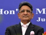Video : BCCI में अब मंत्री और नौकरशाह नहीं, सुप्रीम कोर्ट ने लोढ़ा कमिटी की सिफारिशें मानीं