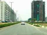 Video : Top Property Buys: NCR, Bhiwadi, Jaipur, Zirakpur And Lucknow