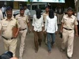 Video : Shaken By Maharashtra Teens Fatal Gang-Rape, Girls Reportedly Skip School