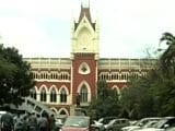 Video : No Kolkata, Say Calcutta High Court Judges, Rejecting Name Change