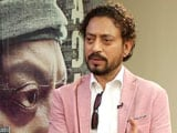 Video : Irrfan Wants to Ask PM Narendra Modi About Accountability