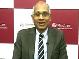 Expect Moderate Growth In Q2: Mindtree
