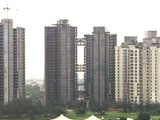 Video : Noida & Gurgaon: Top 6 Rental Destinations