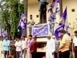 Video : इंडिया 7 बजे : यूपी में बीजेपी-बीएसपी में दलित वोटों की खींचतान