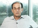 RBI's Rate Cut Won't Impact FMCG Sector: Harsh Mariwala