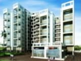 Video : Best Of The West: Properties In Mumbai, Navi Mumbai, Thane And Pune