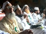 मुसलमान वोटों की खातिर 10 छोटे दलों ने यूपी में बनाया एक मोर्चा