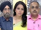 Video : बड़ी खबर : मायावती पर बीजेपी नेता दयाशंकर के 'बिगड़े बोल'...