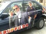 Video: How Rajinikanth's Kabali Fever Has Gripped Bengaluru