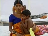 Video : Babies Dying Of Malnutrition In Odisha