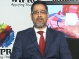 Brexit May Impact Wipro's Earnings: Abidali Neemuchwala