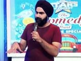 Video : Comedy Hunt: Who Will Be India's Next Big Comedy Star?