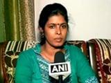 Video : गाली का जवाब गाली क्यों? BSP के पोस्टर पर FIR की तैयारी
