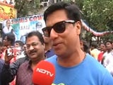 Video : When Madhur Bhandarkar Watched Kabali on First Day