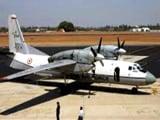 Video : भारतीय वायुसेना का AN32 विमान लापता, 29 लोग सवार