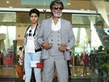 Video : Movie Review: Kabali