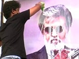 Video: India is Kabali-Crazy. How Chennai, Bengaluru Coped