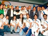 Win or Lose, Will Fight For India: Olympians Pledge to NDTV