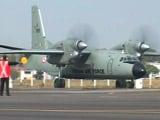 Video : इंडिया 7 बजे : 29 यात्रियों समेत वायुसेना का विमान AN-32 लापता