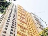 Video: सुप्रीम कोर्ट के फैसले से पहले नहीं गिराई जाएगी आदर्श सोसाइटी बिल्डिंग