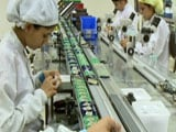 Video : Gadget Guru's Timex Watch Factory Visit