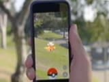 Video : Can Pokemon Go Change The Mobile Gaming?