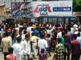 Video : देश के बड़े राज्यों में बढ़ रहे हैं दलितों पर ज़्यादती के मामले